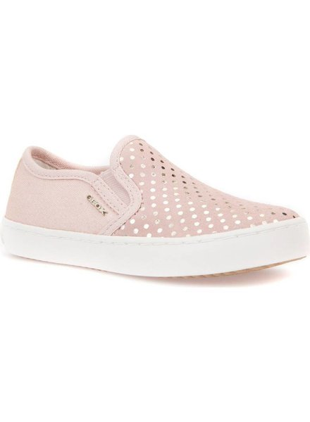 GEOX Geox 'J KILWI' Slip-On Sneaker - Youth