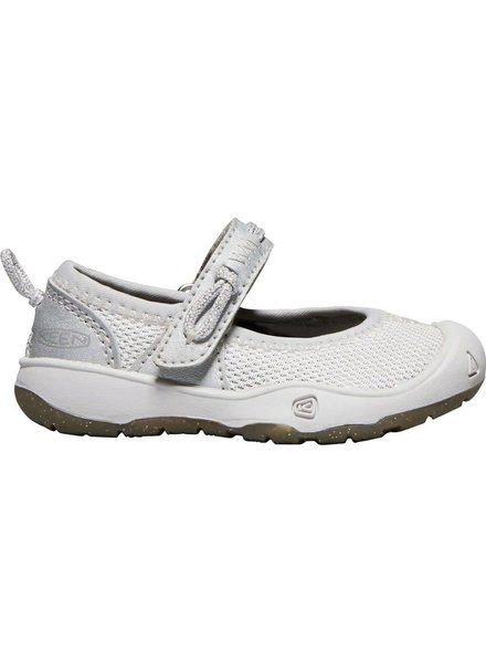 Keen Keen  MOXIE MARY JANE - Infant