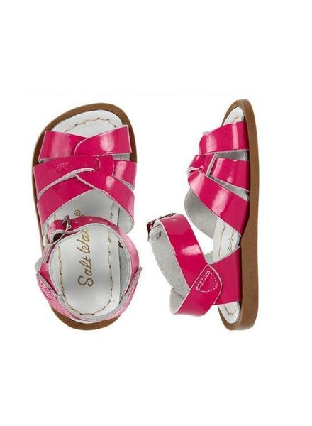 Salt Water Sandals Salt Water Sandals 'THE ORIGINAL'  - Toddler