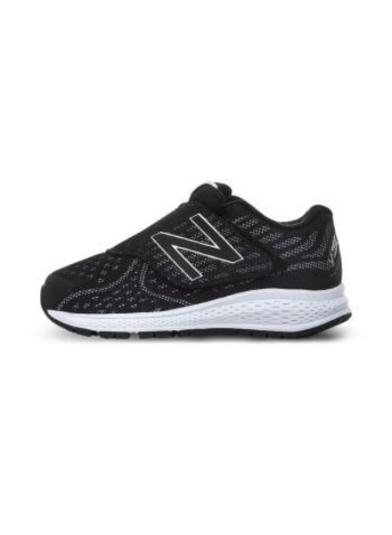 New Balance New Balance Hook & Loop Vazee Rush v2 Red