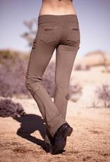 Nomads Hempwear Evasion Pants
