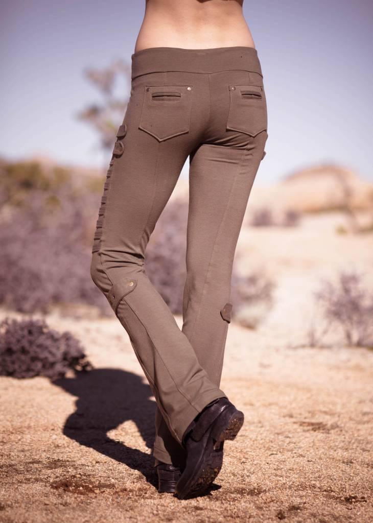 Evasion Pants