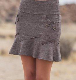Casablanca Skirt