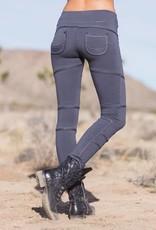 Nomads Hempwear Method Pants