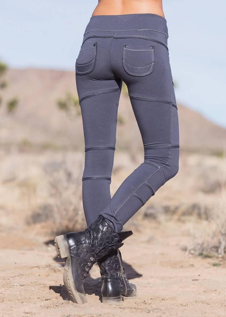 Method Pants