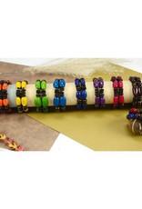 Bisola Bracelet