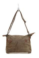 Perfect Shoulder Bag