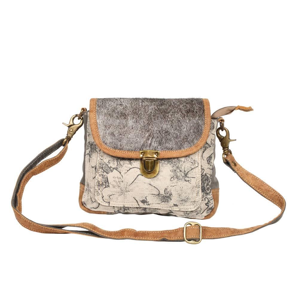 Radiant Small & Cross Body Bag