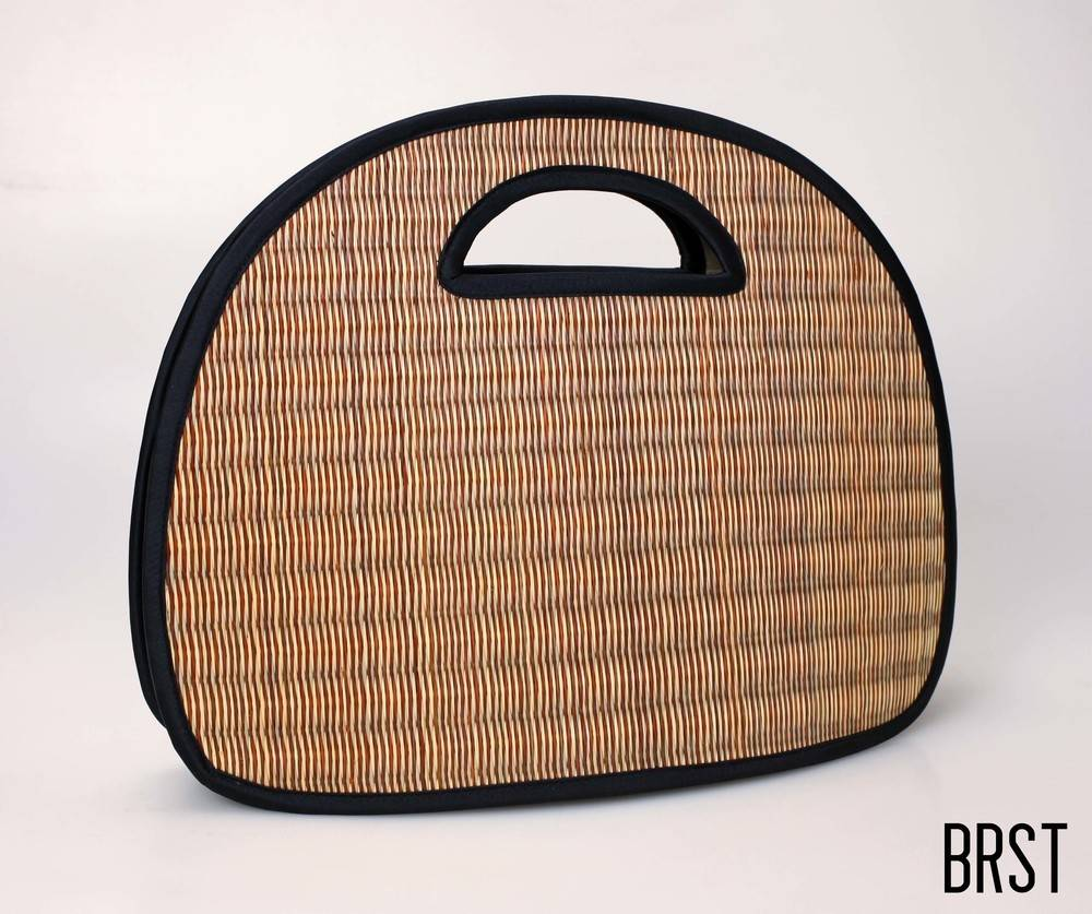Baskets of Cambodia Traveller