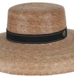 Tula Hats Brook