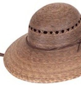 Tula Hats Laurel Lattice