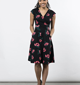 Mata Traders Oberlin Dress