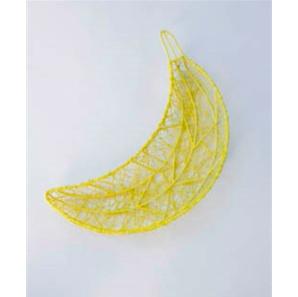 Mira Fair Trade Banana Bowl