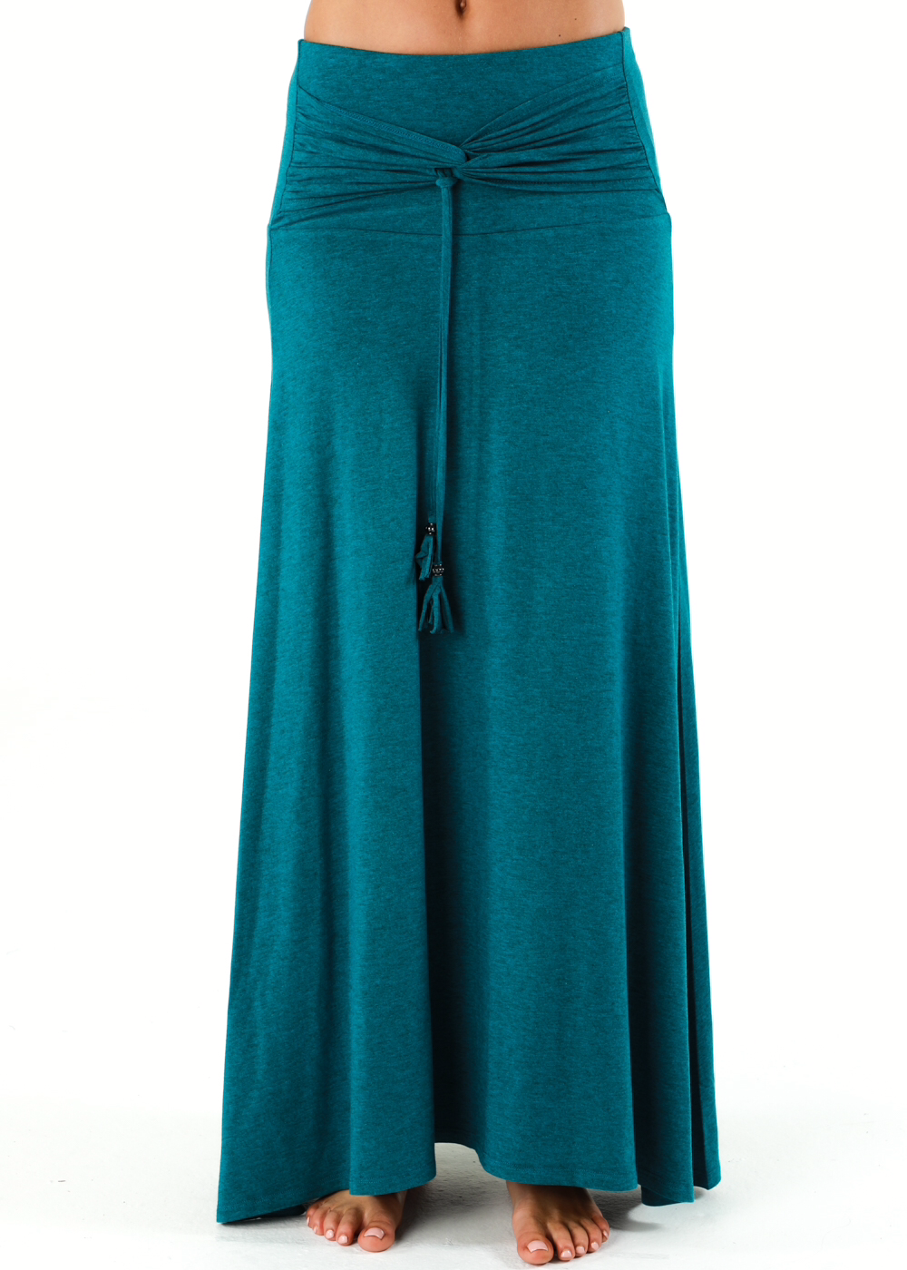 Nomads Hempwear Santorini Skirt