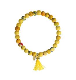 Kantha Connection Bracelet
