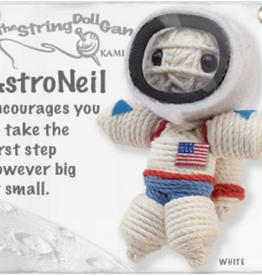 Astro Neil
