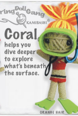 Kamibashi Coral