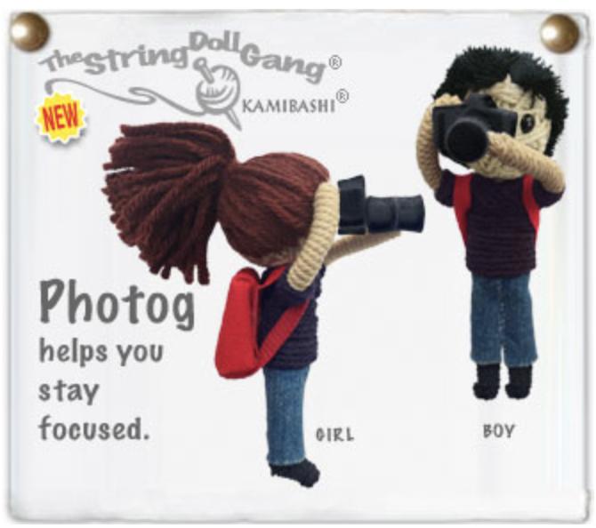 Kamibashi Photographer