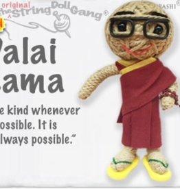 Kamibashi Dalai Lama