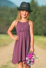 Nomads Hempwear Bonita Dress