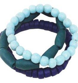 Manye Bracelet (3)