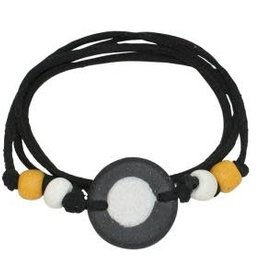 Full Circle Wrap Bracelet