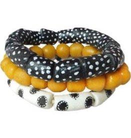 Modern Times Bracelet
