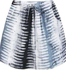 Coatal Skirt