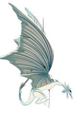 Ice Dragon Mobile