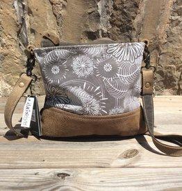 Sapling Shoulder Bag