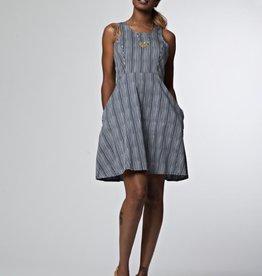 TS Cecilia Dress