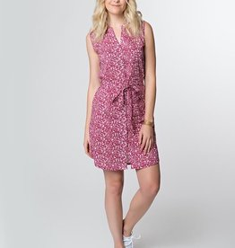 TS Natalia Shirtdress