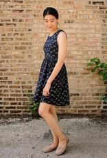 TS Sydney Dress