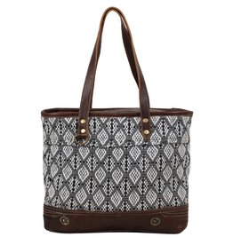 Classico Tote Bag