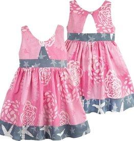 Girls' Twirl Dress