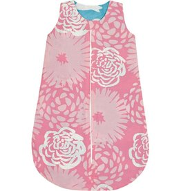 Baby Sleep Bag