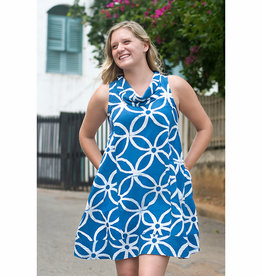 Global Mamas Eli Dress