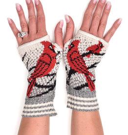 Cardinals Handwarmers