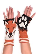 Red Fox Handwarmers