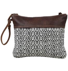 MIX N MATCH SMALL & CROSSBODY BAG