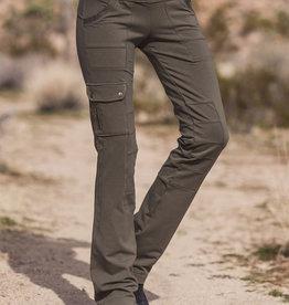 Wander Pants