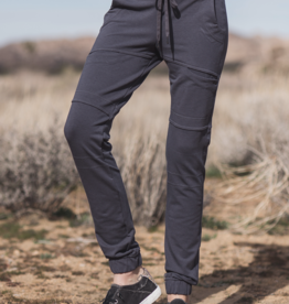 Nomads Hempwear Impulse Joggers