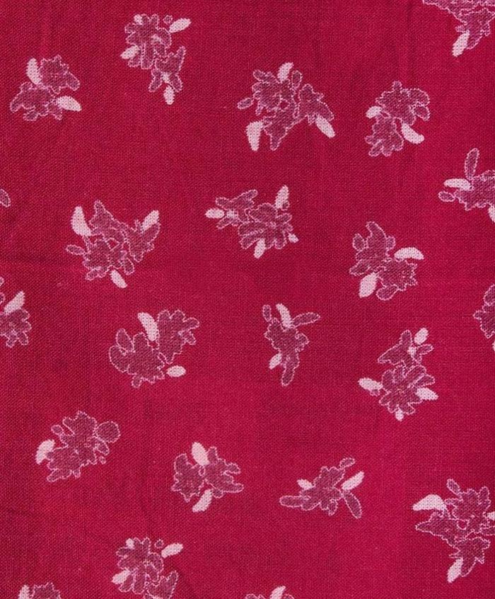 TS Mira Tassel Dress