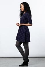 TS Toulouse Dress