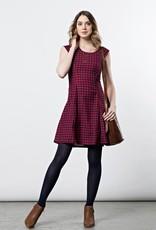 TS Emma Dress