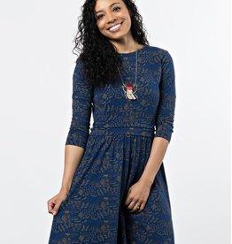 TS Novela Dress