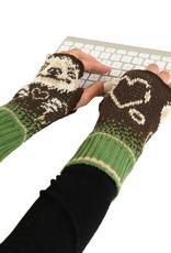 Sloth Handwarmers