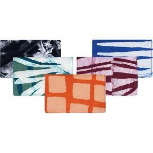 Global Mamas TS Organic Pocket Wallet