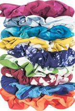 Global Mamas TS Women Scrunchie Assorted
