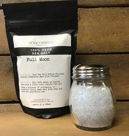 Shameless Soap Co Full Moon Bath Salts